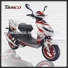 Tamco T50QT-9 retro scooters para venda / classic scooters / motorizada scooters