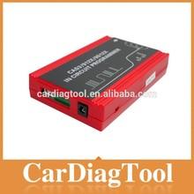 CAS3/912X/9S12X IN CIRCUIT PROGRAMMER FOR Mercedes Benz EIS Repair Tool