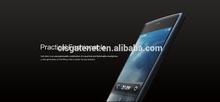 UMI ZERO 5'' octa core android smartphone Umi Zero 2GB+16GB WCDMA 3G smart mobile phone UMI ZERO
