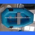 Venda quente flutuadores infláveis para o barco, barcos para venda