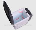 china suministro 2015 nuevo mini refrigerador del compresor de alta calidad en caliente de la venta de