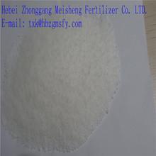 urea in 50 kg bags or in bulk/prilled urea n46 specification/fertilizer urea price