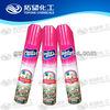 2015 best selling topone Sweet Dream car air freshener,car deodorant