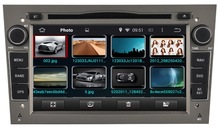 WITSON ANDROID 4.4 FOR OPEL ANTARA DVD GPS RADIO WITH 1.6GHZ FREQUENCY A8 DUAL CORE CHIPSET BLUETOOTH GPS WIFI 3G