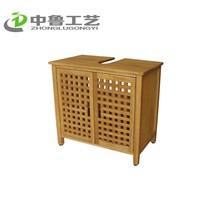 Minhou Furniture Wooden Cabinet Wholesale Cheap Wooden Cabinet OEM Cabinet