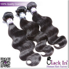 2015 Wholesale Price 20 Inch Body Wave Full Cuticle Chinese Hair Vendors