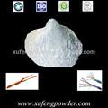 Magnesio de silicato