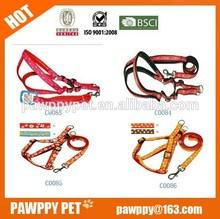 dog leash dog collar dog leash pet products