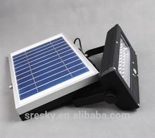 Home Solar Panel System Solar Lighting Kit Photovoltaic