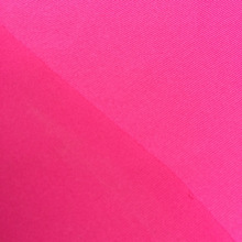 100 Poly Knit Spandex Lingerie Fabric For Ladies Underwear