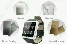 Smart Watch cheapest price netbook