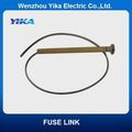 Wenzhou. yika iec type k fusible électrique