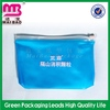 excellent gravure printed clear pvc cellphone bags