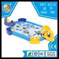 caldo di nuovi prodotti per il 2015 istruzione giocattoli hockey da tavolo giochi per bambini