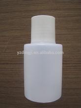 hotel shampoo American style /hotel amenities set made in viet nam