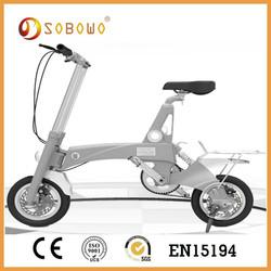 110cc pocket bike