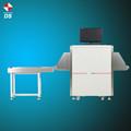 الأشعة السينية ماسحة الأمتعة ds5030c، الأشعة السينية آلة التفتيش المطار
