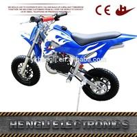 Latest design superior quality chinese dirt bike brands