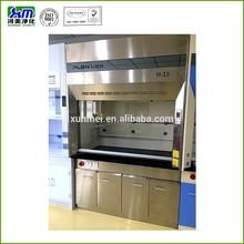 chemistry fume hood Laboratory ventilation System