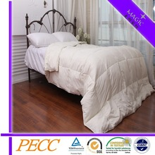 best sell fashionable china bedding comforter