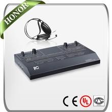 ITC TH-0700HY 12 Language Wireless Simultaneous Interpretation Equipment