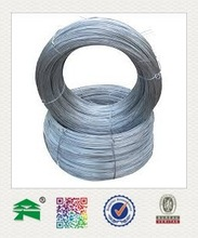 galvanized iron with high quality and competetive price
