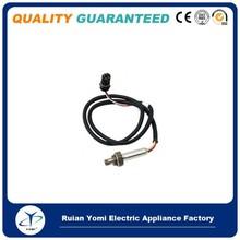 Super Oxygen Sensor 11781427884 for BMW