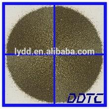 Price of High Purity Pyrite Iron Pyrite Powder