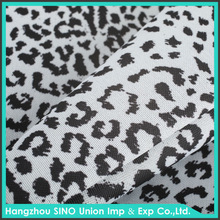 Polyester coated breathable water and heat resistant fabric