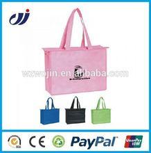 Promotional laminated non woven bag,custom non woven bag,non woven bag