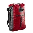 BP029 BAG TARPAULIN SPORT/DRY BACKPACK /WATERPROOF BACKPACK