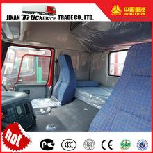 China Chinese Mini Truck 4x2