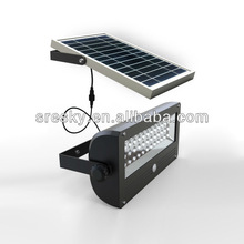 Portable Stand Alone Home Residential Solar Power Kit