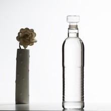 Providing Liechtenstein Pure water export to China