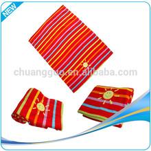 Unique design hot sale worth buying handmade baby blanket patterns