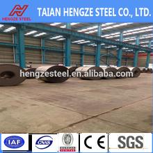 Super GL/Anti-Finger Galvalume Steel Coil/Aluminium Zinc Coated Steel