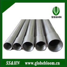 new schedule 40 stainless steel pipe elbow