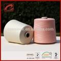 Consinee semi- hilados de estambre avanzada de lana acrílica artesanías