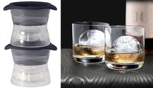 New hottest sale 2015 cool summer silicone ice cube tray with lid, custom silicone ice cube tray, silicone ice mold