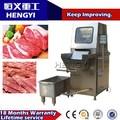 2015 nuevo producto 18 meses de garantía del precio de fábrica de salmuera de la máquina para carne