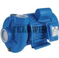 1.5 hp Price Electric Centrifugal Pump