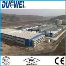 Shanxi binchang mining group production service center