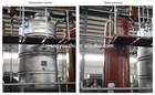 rice bran oil manufacturing machine