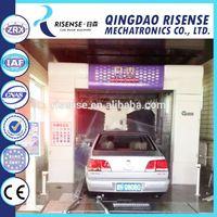 Good Supplier Car Washer Car Wash Equipment India