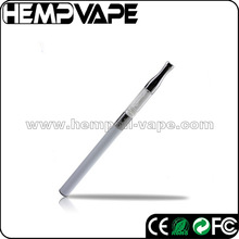 Refillable stylus herb extract 510 best dry herb vaporizer pen