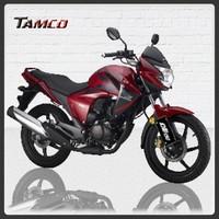 HD150 hot sale high quality mini moto pocket bike for sale