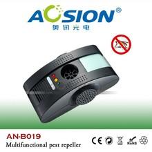 Hoont Plug-in Electrical Pest Repeller Pest Eliminator