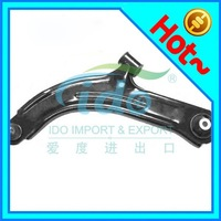 Control Arm for nissan suspension parts 54501-ED00A / 54500-ED00A
