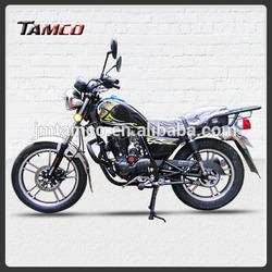 T150-BZ 150cc pocket bikes for sale