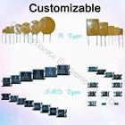 SMD1210-150 6V 1.50A SEA&LAND China market of electronic